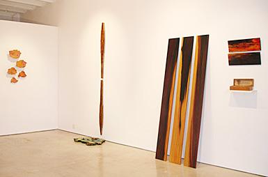 Debra Holt Paintings